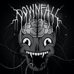 UBUR - Downfall