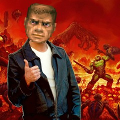Doom Tribute