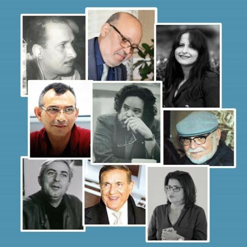 Aula Árabe Universitaria: El teatro en árabe marroquí. Historia y presente.