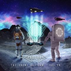 <paul kay> The Event Horizon - Vol. 30