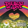 The Beat of Love