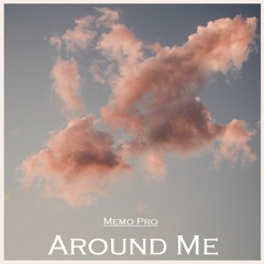 Memo Pro - Around Me