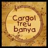Download Cargol Treu Banya Mp3