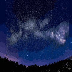 Estrellas Resplandecientes - Shining stars