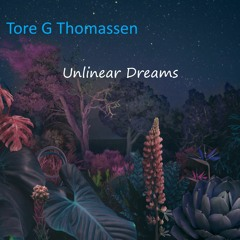 Unlinear Dreams