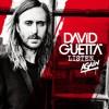 Dangerous (feat. Sam Martin) (Robin Schulz Remix; Listenin' Continuous Mix)