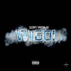 $kinny Hardaway - WiiGo! (Prod. Donnie Katana)