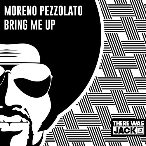 Moreno Pezzolato - Bring Me Up (Original Mix) [2021]