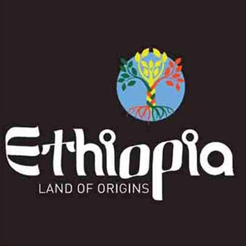 ኢትዮ ቱሪዝም (Ethio Tourism)