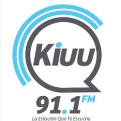INVICTOS RADIO | Programa 286 | 18 de septiembre 2021