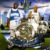 In-D-Mix (feat. Grit Boys & Trey Songs)