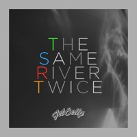 The Same River Twice (featuring Marc Johnson)
