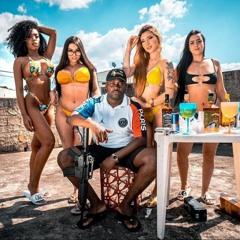 MC SACI VEM CARENTE  ((DJ FS 2021))😈👿 embrazamemto total €😎