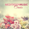 Mind Relaxing Music to Calm Down