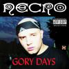 Gory Days