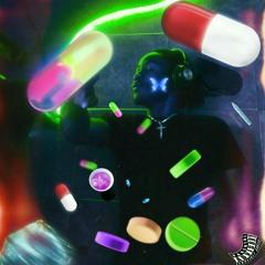 Drugs On Me ( Prod by Crasheezy )