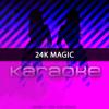 24k Magic mp3