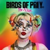Halsey - Experiment On Me (from Birds of Prey: The Album)