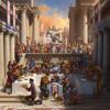 1-800-273-8255 (feat. Alessia Cara & Khalid)