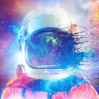 Astronaut (prod. SOGIMURA)