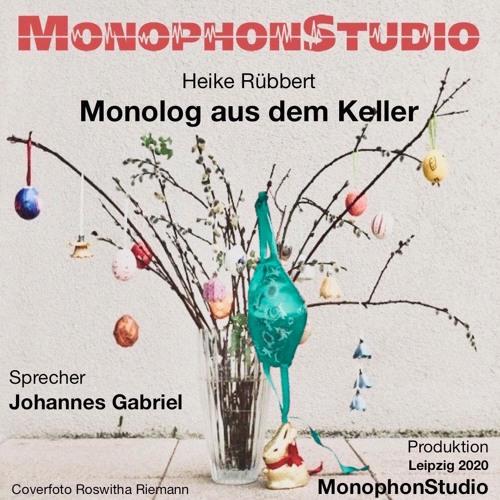 Monolog_aus_dem_Keller