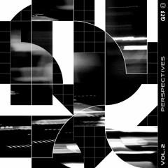 QZB - Perspectives Vol.2