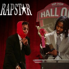 Polo G - RAPSTAR (Feat. Juice WRLD)  [skip to 1 min]