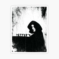 La Muerte Sonríe/Chico-Martínez-Zelaya