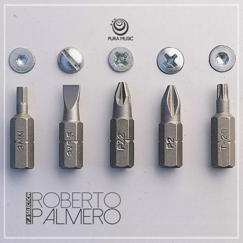 Roberto Palmero - Ur Fake (Original Mix)