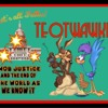 Download Show sample for 9/24/20: TEOTWAWKI - MOB JUSTICE AND THE END OF THE WORLD AS WE KNOW IT Mp3