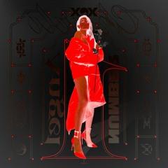 Charli XCX - Roll With Me (Evo Auxilium Remix)