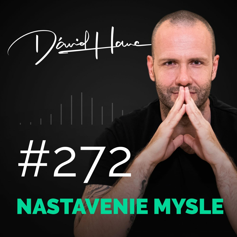 Ako zvládať svoj hnev   #NM272
