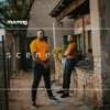Download Scene: BlackMusic Vol.9 mixed by Mr. JazziQ // Amapiano Mp3