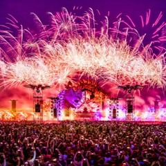 World Of Hardstyle 2020 🔥  Summer Festival Mix - Reverse Bass & Hard PSY Power Hour #8