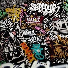 La Fania Tribute  -  DJ SAGO