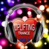 Download Uplifting Trance Mini Mix Volume Nine Mixed By Rob Lewis (Rec 23-02-21) Mp3