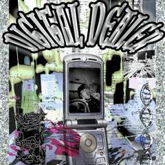 Digital Dump Vol. 1