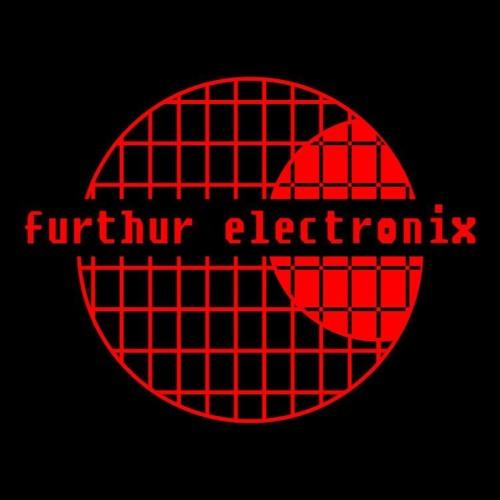 Extrawelt Mixtape for Furthur Electronix