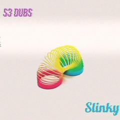 Slinky (FREE DL)