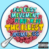 The Illest (Victor Niglio Remix) [feat. Riff Raff]