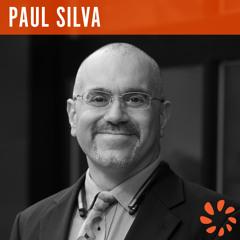 Paul Silva, Angel Investor - Launch413