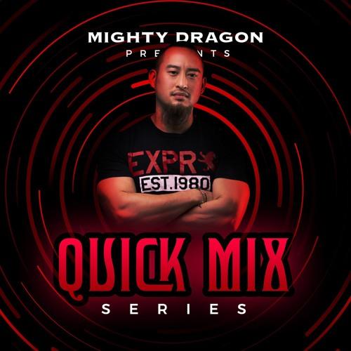 Episode 42: Hip Hop Mix