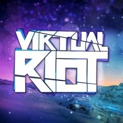 Virtual Riot - ID89 (Stereo)
