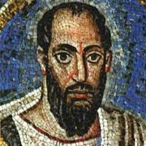Brief des Paulus an die Epheser (6,10-19)