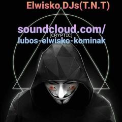 Elwisko DJs(T.N.T) Retromix 1