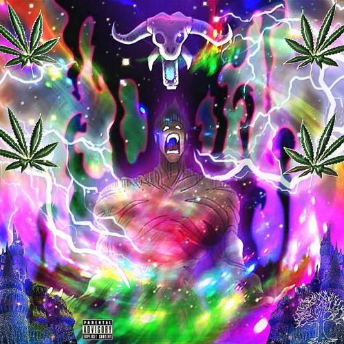 LSD PORTAL$ {{DJ KILLHELL MIXX}} (PROD.SWF)