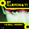 Illuminati (Oshmusik Remix)