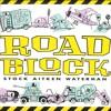 Roadblock (Rare Groove Mix)