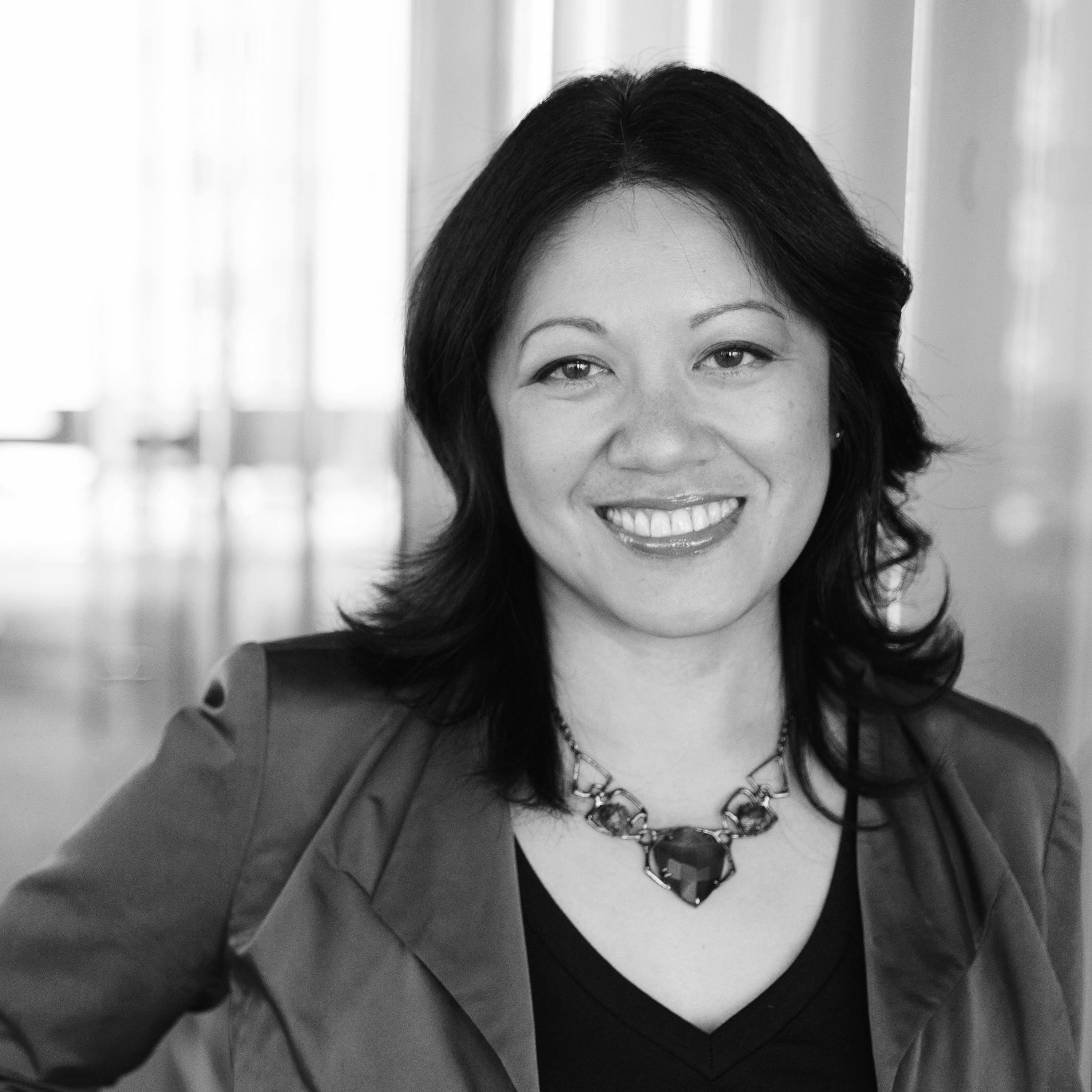 What leaders get most wrong about disruption with Charlene Li