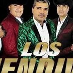 Los Mendivil 2020 Mix Pegajosso
